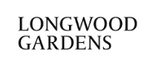 Visit Longwood Gardens Website