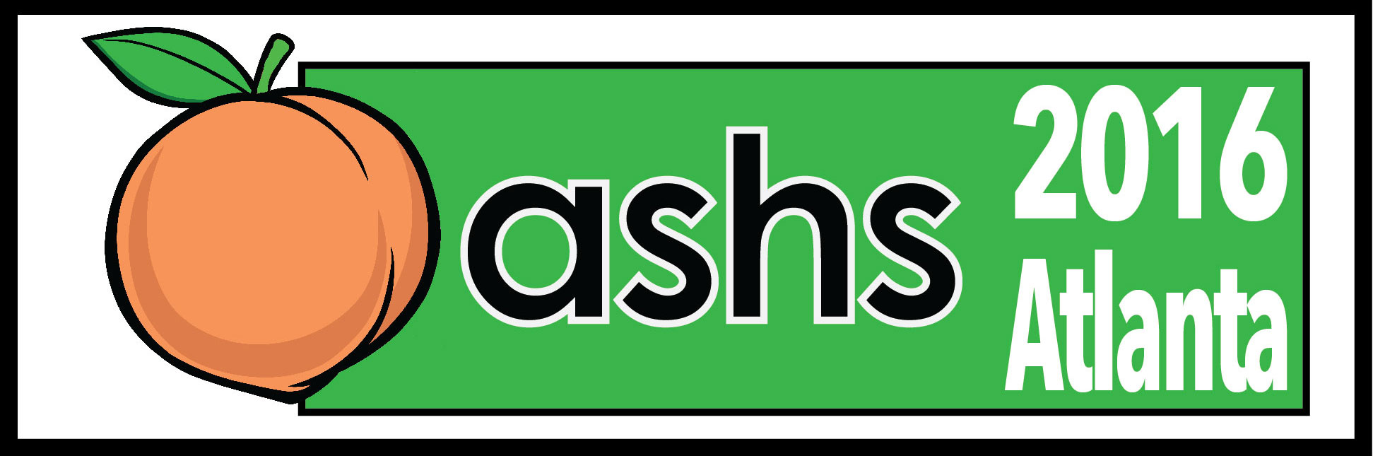 Visit Ashs Website